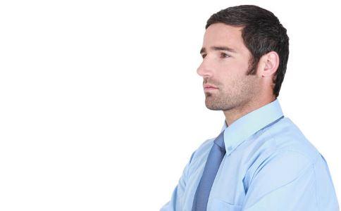 射精障碍怎么治疗 射精障碍有什么治疗方法 射精障碍的原因有哪些