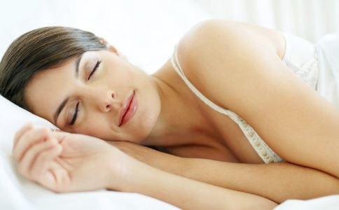 女人睡不醒是什麼原因 女人睡不醒的原因有哪些 女人睡不醒怎麼辦