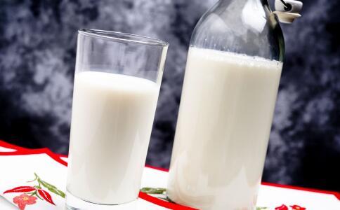 香干是补钙高手 补钙吃哪些食物 常见补钙的食物有哪些