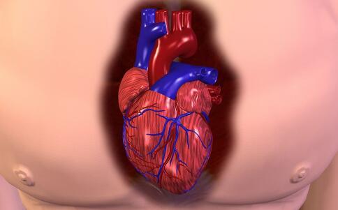 夏季如何预防心力衰竭 为什么在夏季要警惕心力衰竭 预防心力衰竭的方法