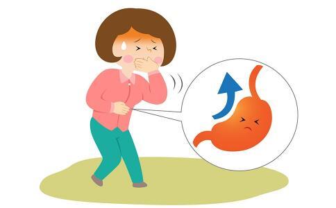 夏季降胃火吃什么好 胃火有哪些症状 降胃火的食物有哪些