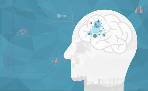 导航用多了大脑退化 大脑退化的表现 怎么让大脑不退化