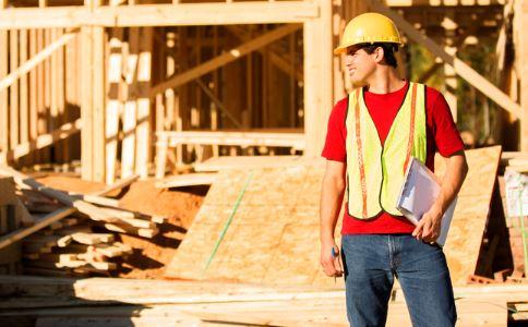 精索静脉曲张的危害 男性不育原因有哪些 哪些职业容易不育
