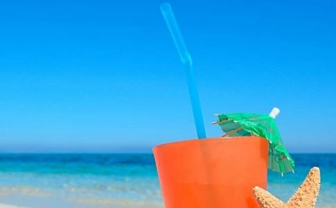 星巴克禁塑料吸管 一次性塑料的危害 塑料制品的危害