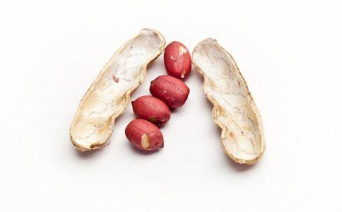 孕妇能吃花生吗 孕妇吃花生的好处 花生的营养价值