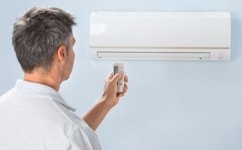 如何预防空调病 预防空调病喝什么 预防空调病的方法