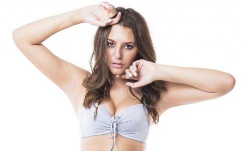 乳腺增生影响怀孕吗 乳腺增生患者怀孕好吗 乳腺增生怎么治疗