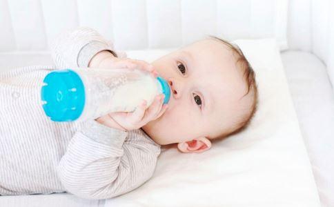 宝宝夏季厌奶怎么破 三大妙招学起来