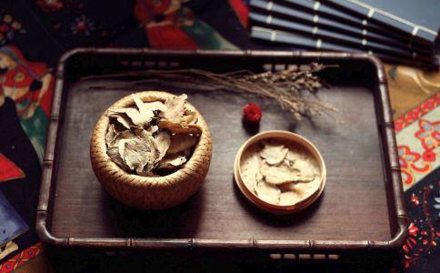 女人吃瑪卡有哪些好處 女人吃瑪卡可以延緩衰老嗎 哪些人群不能食用瑪卡