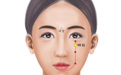预防老年痴呆的方法 预防老年痴呆按摩哪些穴位 按摩什么穴位可以预防老年痴呆