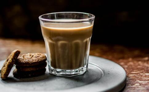 喝咖啡有助控制血糖 喝咖啡有助修复心脏损伤 喝咖啡的好处