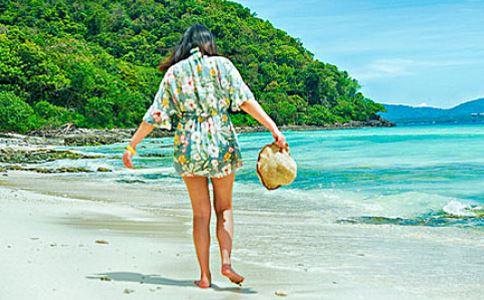 泰国旅游安全隐患 出国旅行安全 泰国旅游安全吗