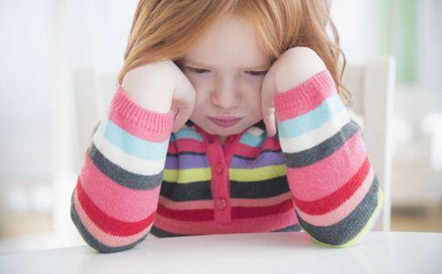 孩子脾气倔强怎么办 家长可以这样管教
