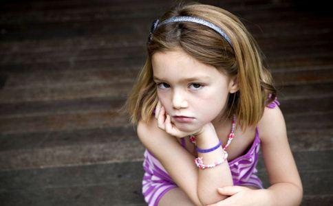 孩子脾气倔强怎么办 犟脾气的孩子怎样教育 孩子脾气暴躁的原因
