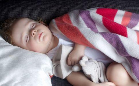 宝宝长高的方法 如何让宝宝长高 儿童睡眠不好怎么办