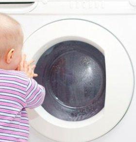 如何选购宝宝衣物 怎么给孩子买衣服 给孩子买衣服注意什么