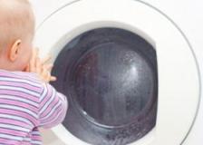 如何选购孩子衣物 记住这3点就行