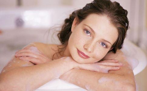 色斑产生的原因 针灸能治色斑吗 针灸治疗色斑的方法
