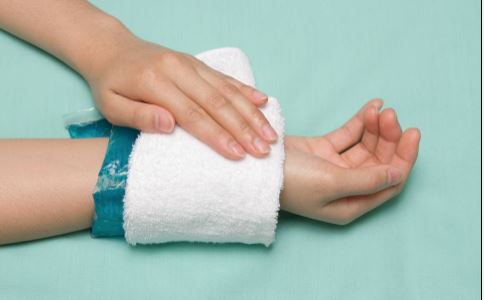热敷能治疗什么病 热敷可以治疗哪些疾病 热敷越久越好吗