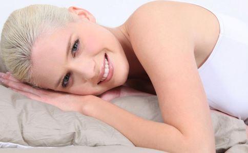 女性出现内分泌失调的症状怎么调理