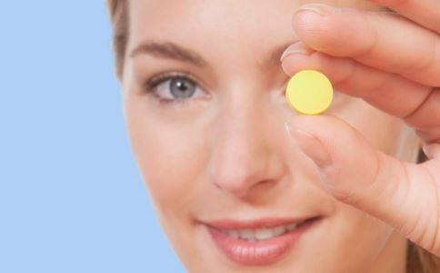 妇科千金片可以治疗盆腔炎吗 妇科千金片有什么作用 妇科千金片可以长期使用吗