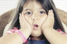 肥胖影响孩子健康 远离肥胖请做好这几点