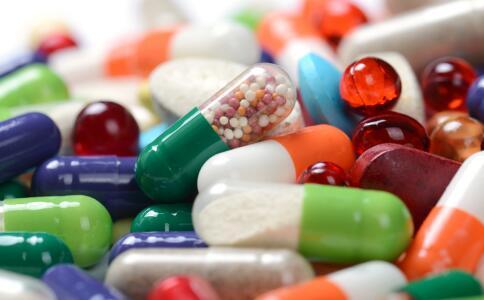 药监局通告31批次不合格药品 不合格药品 国家药监局通告