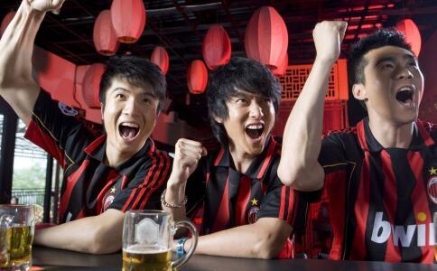 世界杯球迷患上带状疱疹 什么是带状疱疹 带状疱疹症状及危害