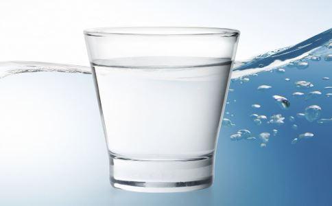 高氧水150元1瓶 高氧水有用吗 高氧水的作用