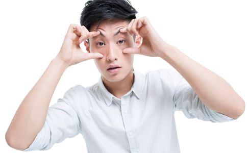 富含叶黄素的食物有哪些 吃什么对眼睛好 吃什么能护眼