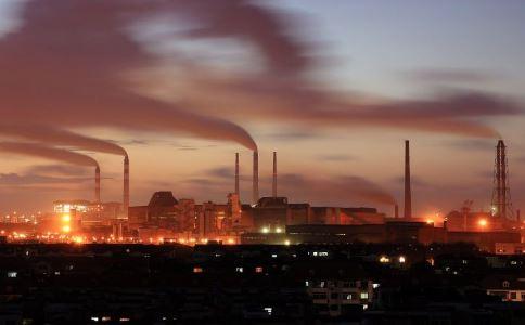 北京肺癌发病率上升 肺癌和雾霾有关系吗 肺癌的早期症状