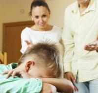 孩子爱说脏话怎么办 聪明妈妈这样做