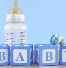 如何科学断奶 宝宝断奶的方法 宝宝什么时候断奶合适