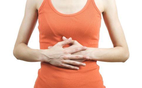女性小肚子隐痛怎么回事 小肚子隐痛的原因是什么 小肚子隐痛要做哪些检查