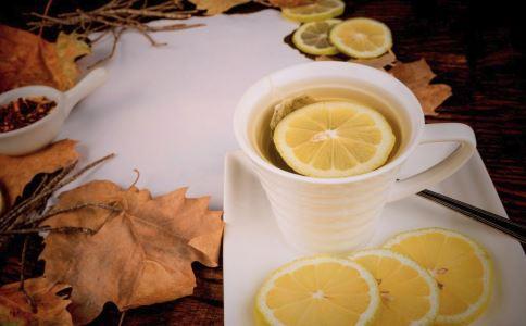 喝柠檬水多久能变白 至少坚持三个月 健康常识 图2