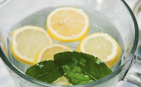 喝柠檬水多久能变白 至少坚持三个月 健康常识 图3