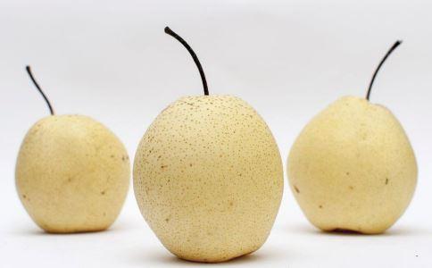 饭后吃什么水果助消化 饭后吃什么预防消化不良 哪些人群容易消化不良