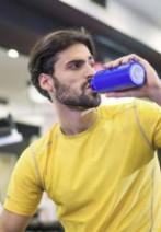 肌酸在锻炼前吃还是锻炼后吃 什么是肌酸 肌酸对身体有害吗