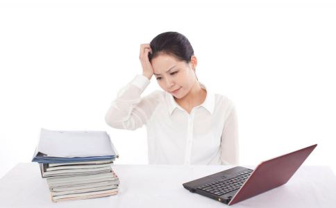 什么是焦虑 焦虑有哪些影响 如何缓解焦虑