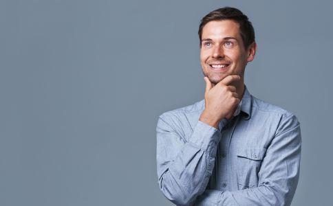 精囊炎有什么症状 精囊炎的症状有哪些 精囊炎怎么预防