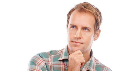 睾丸萎缩的原因有哪些 导致睾丸萎缩的原因是什么 睾丸萎缩有什么危害