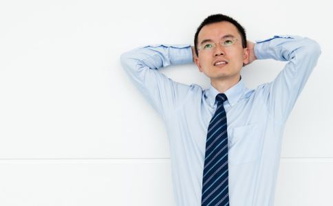 前列腺囊肿怎么治 前列腺囊肿有什么治疗方法 前列腺囊肿吃什么好