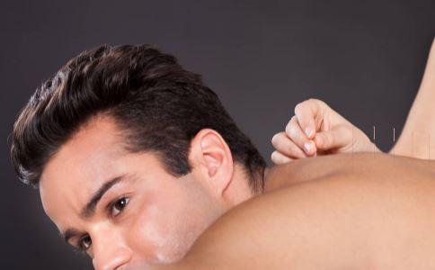 针灸出现晕针怎么办 针灸有什么风险 针灸出现晕针的原因