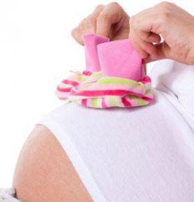 三伏天养生 孕妇三伏天注意什么 孕妇三伏天养生