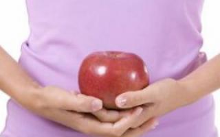 吃代餐食品减肥不靠谱 长期食用影响健康