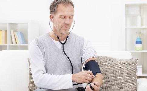低压过高是什么原因 低压过高如何治疗 低压过高的治疗方法