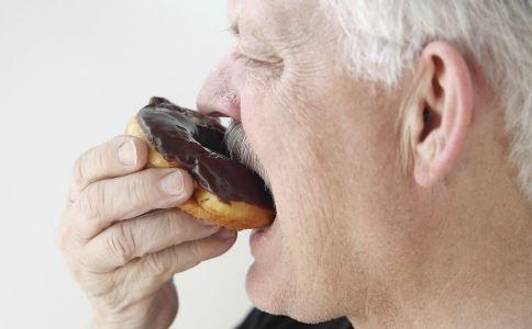 吃什么可以预防糖尿病 预防糖尿病的食物 预防糖尿病要注意什么