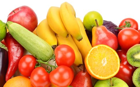 夏季养胃吃什么好 夏季养胃食物 夏季如何养胃