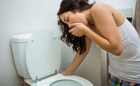 孕期早孕反应大怎么办 早孕反应大如何缓解 缓解孕吐的方法