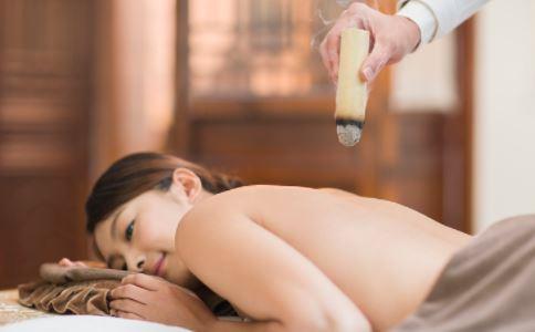 艾灸能治疗哪些疾病 艾灸治病方法 艾灸注意什么